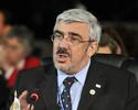 Embajador Milton Romani, Representante Permanente de Uruguay ante la OEA (foto OEA)