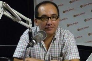 David Lovatón, Universidad Católica, Perú