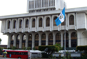 Guatemalaseleccion