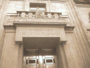 Puerta_Suprema_Corte
