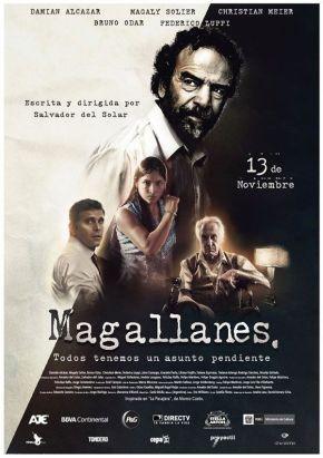 Magallanes-afiche