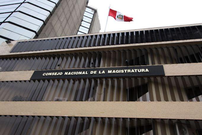 058446-cnm-resultados-examen-abogados-jueces-fiscales-consejo-nacional-magistratura