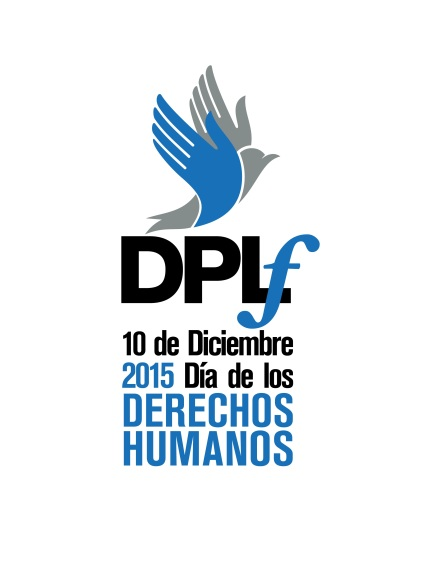 dia_derechos_humanos