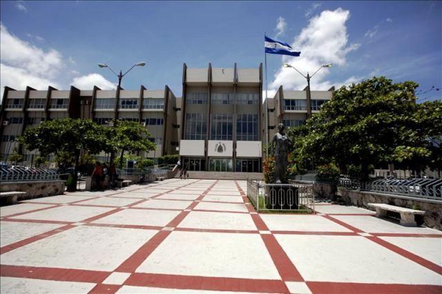 Corte-Suprema-Honduras_4