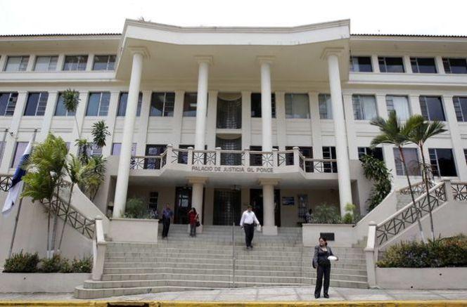suplentes-magistrados-Corte-funcionarios-judicial_LPRIMA20160401_0128_34