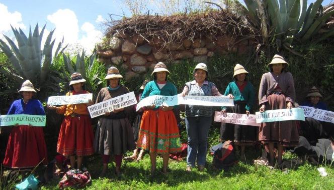 mujeres-tambobamba-1