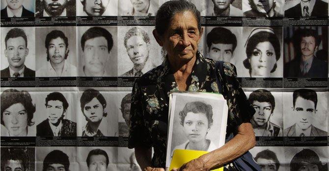 Victimas_de_guerra_El_Salvador_t670x470