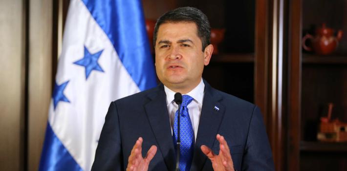 reelección-presidencial-honduras.png
