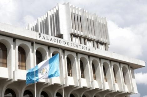 gt.congresojuramentomagistradosSCG.tp