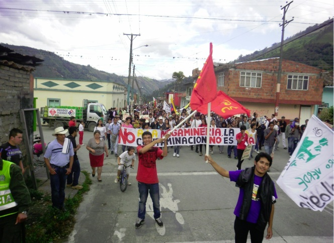 tolima_marcha_megaproyectos
