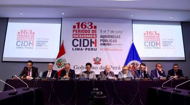 Comision-derecho-America-Venezuela-Colombia_LPRIMA20170707_0120_35