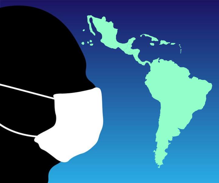 América Latina: Derechos civiles y políticos en tiempos de ...